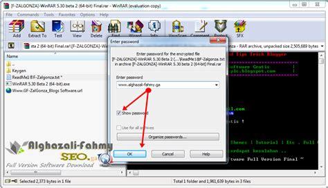 Chrome download 64 bit windows 7 enterprise