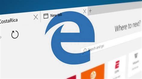 Chrome Download Windows 10 64 Bit File