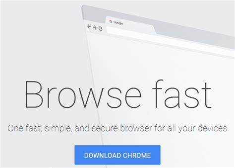 chrome offline installer 64 bit windows 10 - Chrome 2018