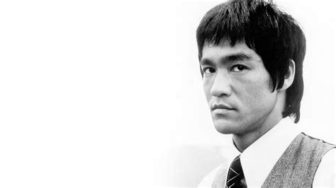 Chuck Norris Reveals True Story Behind Bruce Lee's Death