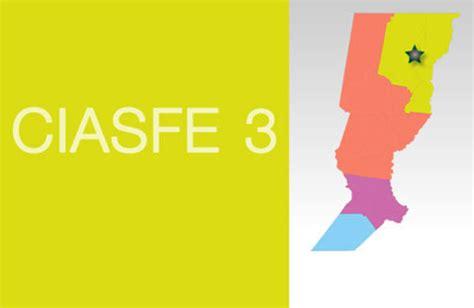CIASFE   Colegio de Ingenieros Agrónomos de Santa Fe