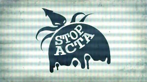 Ciberespacio, Declaración de Independencia.  STOP SOPA ...