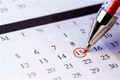 Ciclos menstruales irregulares: posibles causas - Embarazo ...
