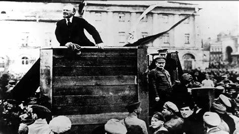 """Cien años de """"El Estado y la Revolución"""" de Lenin. Tesis ..."""