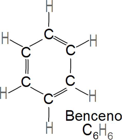 Ciencias de Joseleg: Moléculas orgánicas del espacio. El ...