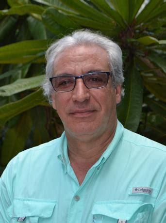 CIENCIAS - Pasión por la Botánica | Listín Diario