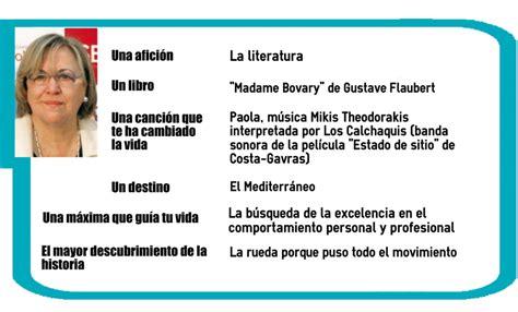 Científicos españoles reflexionan sobre presente y futuro