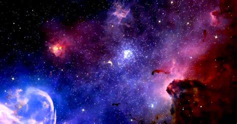 Científicos: No hay forma de explicar surgimiento del Universo