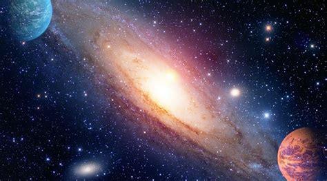 Cientistas canadenses afirmam que Deus não criou o ...