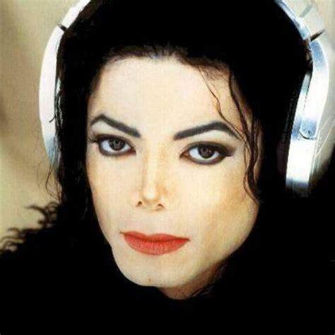 Cifra Club | BILLIE JEAN   Michael Jackson  cifra com ...