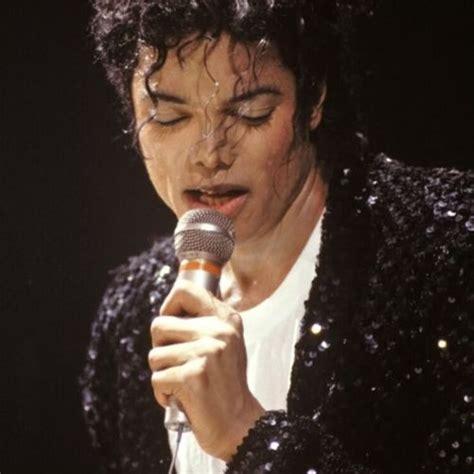 Cifra Club | BILLIE JEAN   Michael Jackson  partituras ...