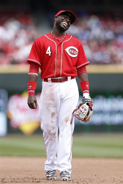 Cincinnati Reds Team Photos   ESPN | baseball | Pinterest ...
