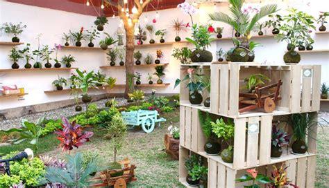 Cinco buenos lugares para comprar plantas decorativas en ...