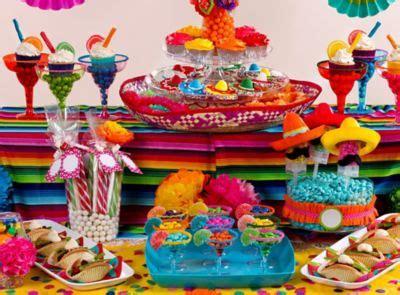 Cinco de Mayo Outfit Ideas   Party City
