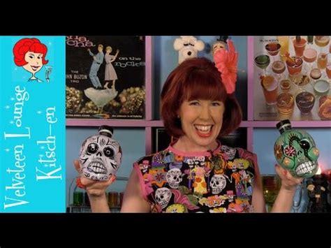 Cinco de Mayo With Sangre de Vida Tequila & Mezcal! - YouTube