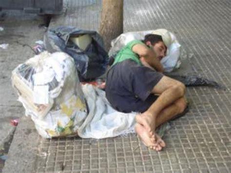 Cinco indigentes han fallecido en Huelva durante este ...