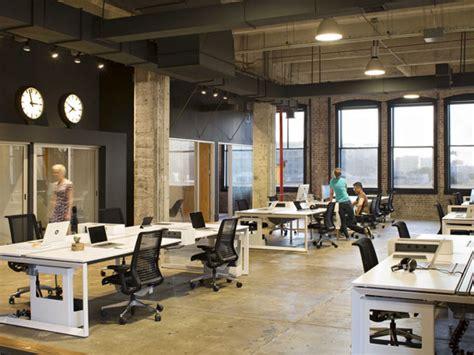Cinco tendencias en decoración de oficinas en 2015 ...