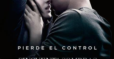 Cincuenta Sombras De Grey Online Espanol Latino Hd ...