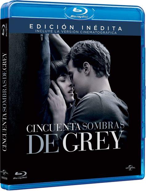 Cincuenta Sombras De Grey Online Gratis Espanol Latino ...