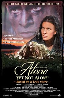 Cindy Navarro: Alone Yet Not Alone Returns For A Second ...