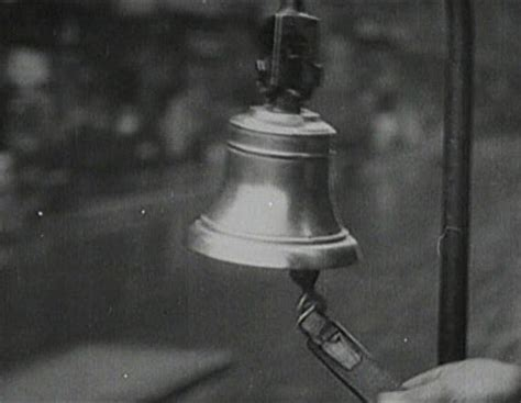 CINE 1895   2012: BERLÍN   SINFONÍA DE UNA GRAN CIUDAD  1927