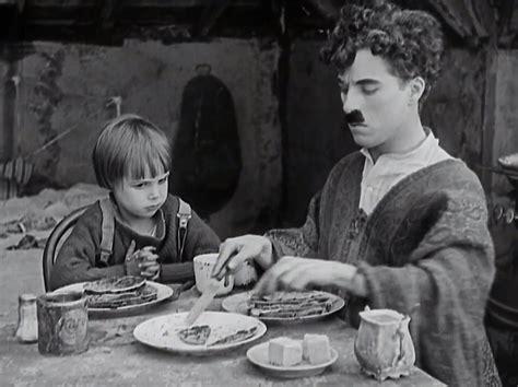 Cine concert:  The Kid  | Filmoteca de Catalunya