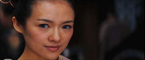 Cine para viajar: Memorias de una geisha – La Próxima Parada