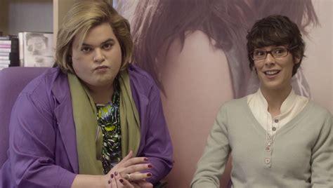 CINE SE ESTRENA ANTENA 3 TV | 'Paquita Salas' busca a la ...