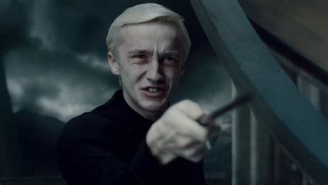 CINE SE ESTRENA ANTENA 3 TV   Test Potterhead: ¿Puedes ...