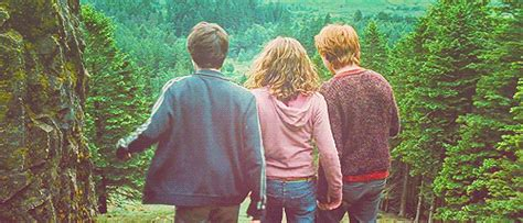 CINE SE ESTRENA ANTENA3TV | 'Harry Potter y la piedra ...