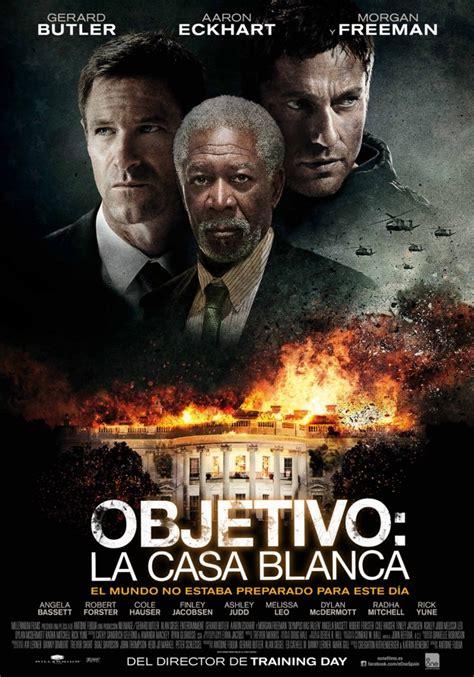 Cine Series Movistar TV   Página 152   Comunidad Movistar