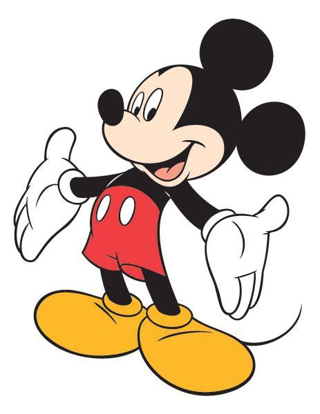 Cinema e teatro: TOPOLINO Mickey Mouse – Walt Disney