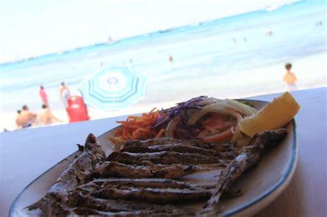 Cinq jours à Majorque, Baléares ♥ : Les bons plans mode à ...