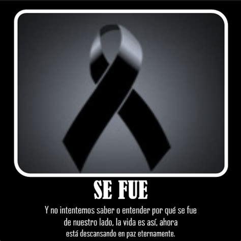 Cinta Negra De Luto, Lazos De Luto, Símbolos De Duelo