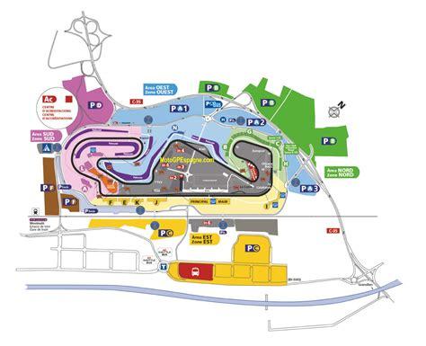 Circuit de Catalunya   Montmelo  Barcelona    MotoGP Espagne