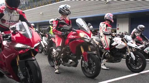 Circuito de Jerez   Blog de Carlos Abehsera