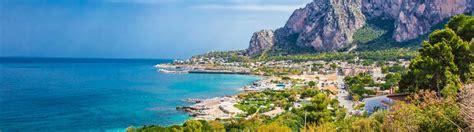 Circuito por Sicilia ¡Vuelos, coche de alquiler, hoteles y ...