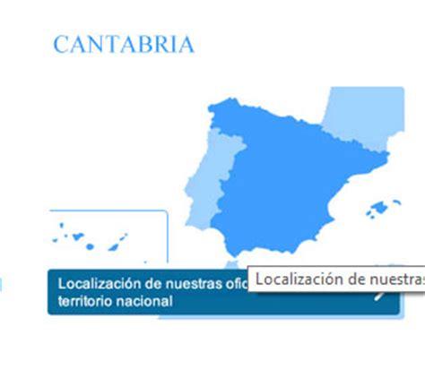 Cita Previa DGT en Cantabria • Cita Tráfico (DGT) 【2018】