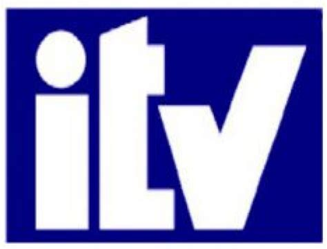 Cita previa ITV Ribarroja | Telefono Baja