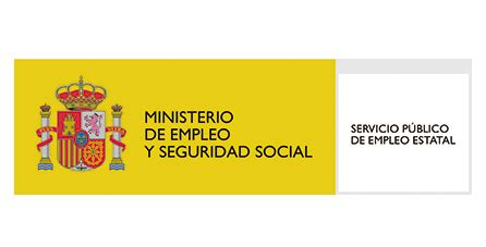 Cita previa SEPE Teléfono Gratuito | Cita Previa SEPE Murcia