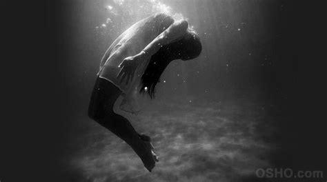 Citas de Osho sobre la muerte | OSHO | Meditation ...