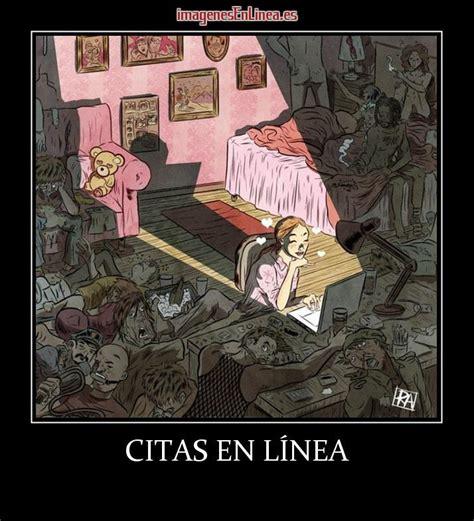 CITAS EN LÍNEA