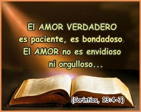 Citas y frases biblicas cortas   Android Apps on Google Play
