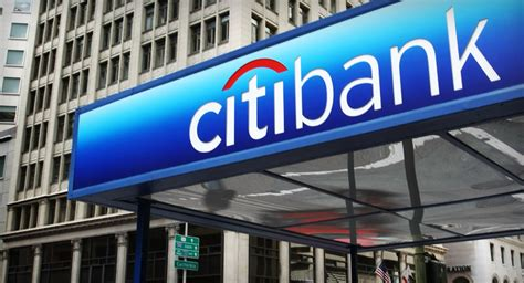 Citibank cerrará sus bancos en seis países de América ...