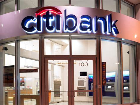 Citibank USA   Comparativa de Bancos