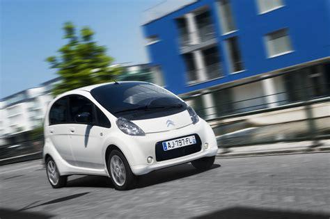 Citroën y Peugeot bajan 5.700 euros los precios de sus ...