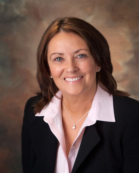 City mourns loss of first female mayor | Local News ...