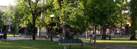 City of Santa Fe, New Mexico - official City of Santa Fe ...