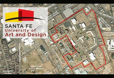 City of Santa Fe, New Mexico   official City of Santa Fe ...