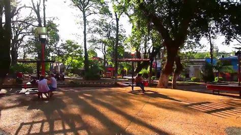 Ciudad de Caacupé es una ciudad de Paraguay y capital de ...